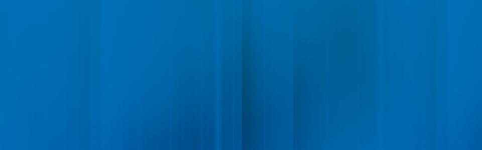 imagem-banner