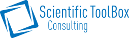 Scientific ToolBox Consulting